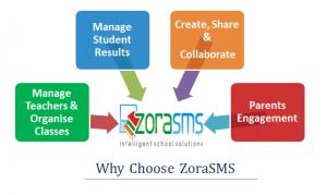ZoraSMS Infograph2