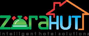 Online Hotel Management System